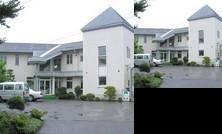 Hotel Wakana
