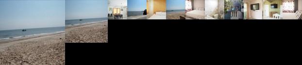 Baan Tukta at Beach