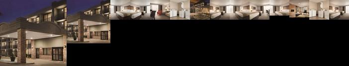 Country Inn & Suites by Radisson Erlanger KY - Cincinnati Airport