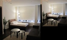 Harold Suites - Self Catering Apartments