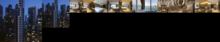 CM+ Hotels and Serviced Apartments