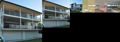 21 Tingira Close - Family Home In A Quiet Street Enjoying Ocean Views
