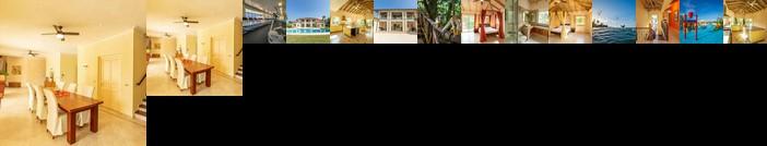 Terramar 1 3 Bedroom Villa