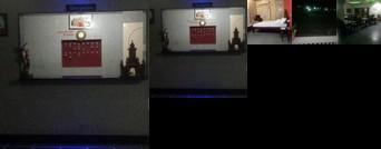 Hotel Shubh Ashirwad