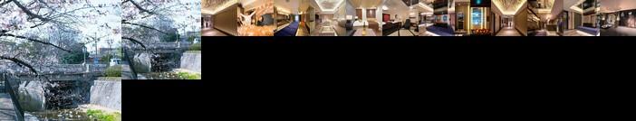 HOTEL U's Kouroen