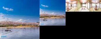 Shirakabaso Lake saiko