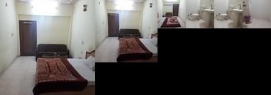 Hotel Hari Om