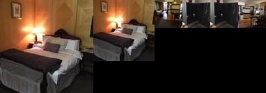Position Position - Newtown Loft Apartment