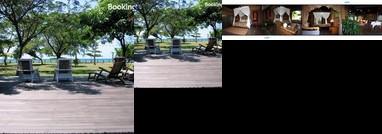 Borneo Seaside Lodge