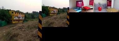 Om Sai Kinara Residency