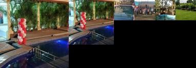 Golden sun resort Kalyan