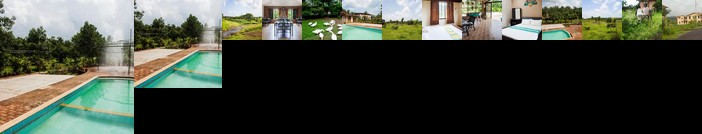 Top 10 Best Value Hotels In Jawhar Hotelscombined Com