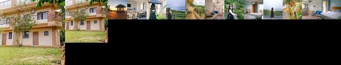 Saipan Emerald Villa