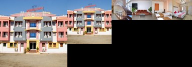 OYO 14943 Shubh Suvidha