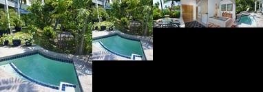 Beautiful 5 Bedroom Ocean View Kailua-Kona Home near Keiki Beach