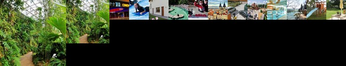 Big house Garden Parking Wifi Netflix