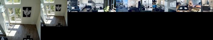 New Lyfe Finest Luxury Apartment