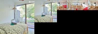 Joli T2 avec terrasse et parking - Air Rental