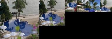 Acapulco Diamante con playa privada