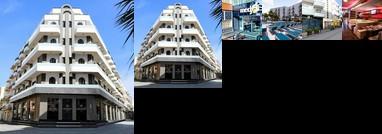 Pebbles Resort Valletta