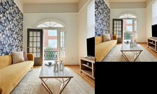 Charming Marigny Suites by Sonder