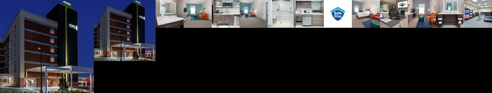Home2 Suites By Hilton Orlando Near Universal Studios