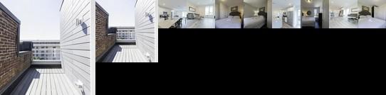 Grand Lower Roxbury Suites by Sonder