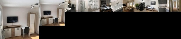Zimmervermietung Hofmeister
