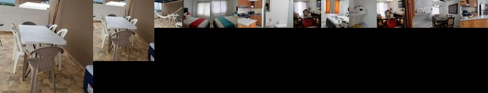 Aprtamento Deluxe Santiago Residencial Palma Real R402