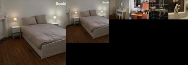 La chambre blanche Douai