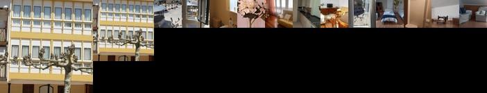 hoteles en ampuero Ampuero Hotels 18 Cheap Ampuero Hotel Deals Spain