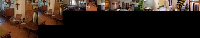 Fiumalbo Hotels: 25 Cheap Fiumalbo Hotel Deals, Italy
