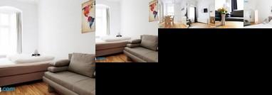 Apartment Goten