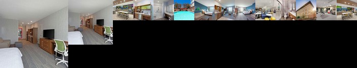 Home2 Suites By Hilton Temecula