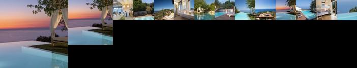 Villa Theoni