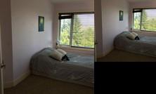 Homestay - beautiful luxury home in springbank