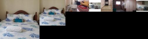 Homestay - Premier lifestyle one bedroom