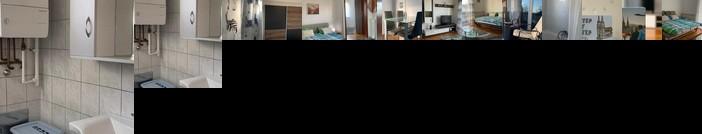 Apartman MADAPE