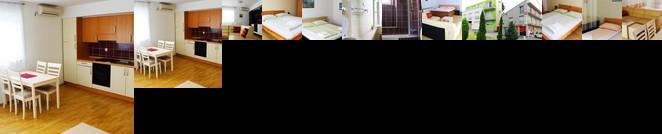 Bokun Apartments III