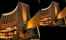 Loisir Hotel Naha East Ex Chisun Resort Naha