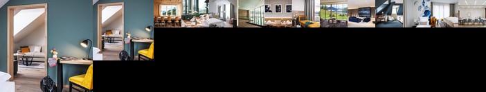 AMERON Neuschwanstein Alpsee Resort&Spa