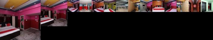 OYO 18490 Hotel Jagannath International