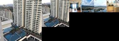 A-Home Kota Kinabalu