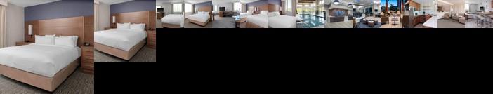 Residence Inn by Marriott Virginia Beach Town Center
