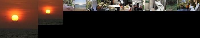 51 Beachcomber Avenue Brahmini Lodge