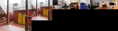 Cozy Basement Apartment in Wrigley