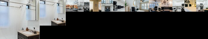BRAND NEW Superhost Heart of Boystown/Lakeview