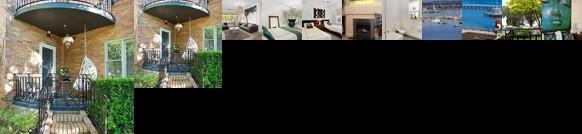 The Beach House Apartment Geelong