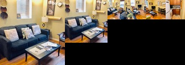Old Town junior one bedroom 1R