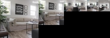 Large North Hollywood Duplex - Two Combined Homes